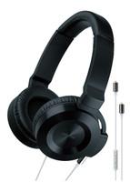 Onkyo ES-CTI300 (BS) negro