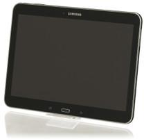 """Samsung Galaxy Tab 4 10.1 10,1"""" 32 Go [Wi-Fi] noir ébène"""
