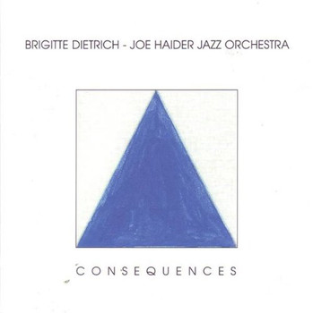 Brigitte Dietrich - Consequences