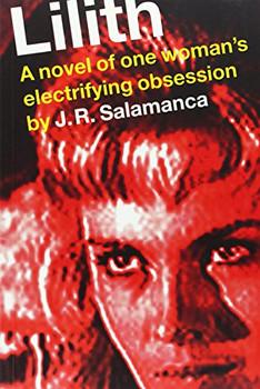 Lilith - Salamanca, J. R.