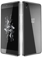 OnePlus X 16GB cerámica