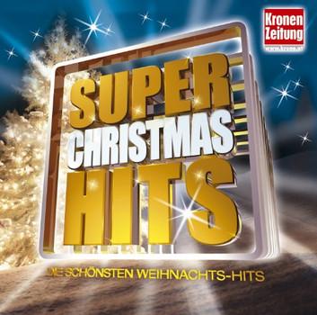 Diverse - Super Christmas Hits
