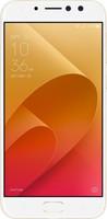 Asus ZD552KL ZenFone 4 Selfie Pro 64GB oro