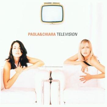 Paola & Chiara - Television (Engl.Version)