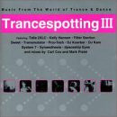 Various - Trancespotting Vol. 3