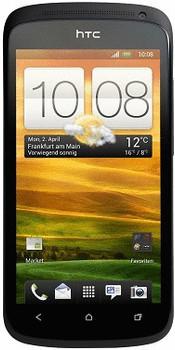 HTC One S 16GB [1.7 GHz Version] metallo ceramico