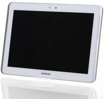 """Samsung Galaxy Tab 2 10.1 10,1"""" 16GB [WiFi + 3G] bianco"""