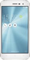 Asus ZE520KL ZenFone 3 64GB moonlight white