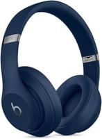 Beats by Dr. Dre Studio3 Wireless blu