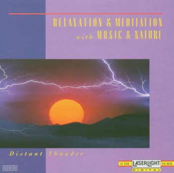 Various - Relaxation & Meditation 4