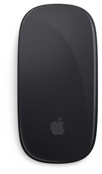 Apple Magic Mouse 2 [bluetooth] spacegrijs