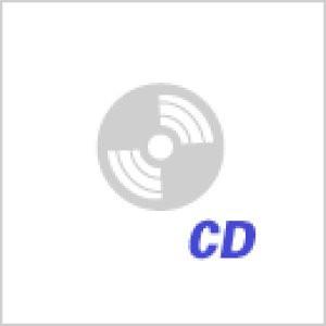 Concerto Vocale - Schuetz Geistliche Konzert Jacobs