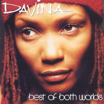 Davina - Best of Both Worlds