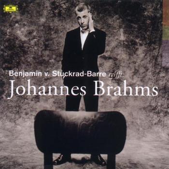 Fi.-di. - Stuckrad-Barre Trifft Brahms