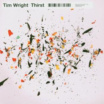 Tim Wright - Thirst
