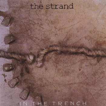 Strand - In the Trench