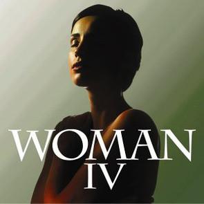 Various - Woman IV