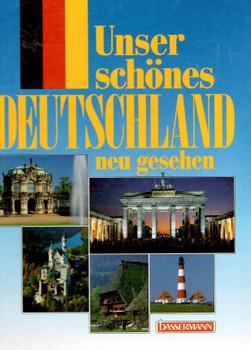 Unser schönes Deutschland, neu gesehen