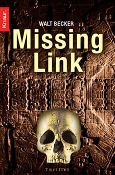 Missing Link - Walt Becker