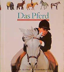 Das Pferd - Henri Galeron
