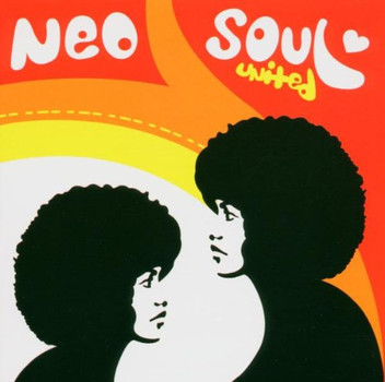 Various - Neo Soul United Vol.1