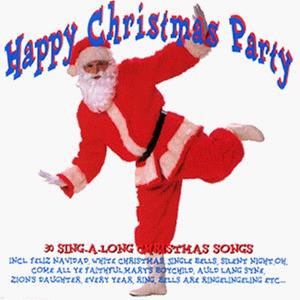 Joy - Happy Christmas Party Vol.1