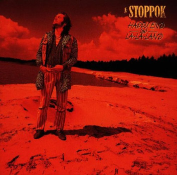 Stoppok - Happy End im la-la-Land