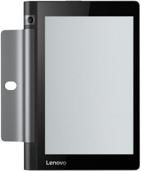 "Lenovo Yoga Tab 3 8 8"" 16 Go eMMC [Wi-Fi] noir"
