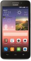 Huawei Ascend G620s 8GB nero