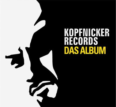 Kopfnicker - Das Album