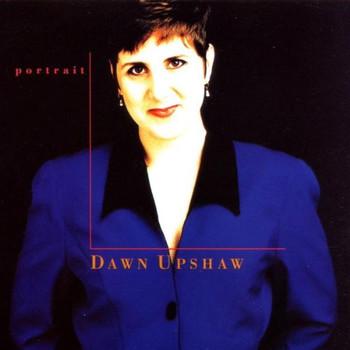 Dawn Upshaw - Portrait