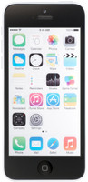 Apple iPhone 5c 32GB blanco