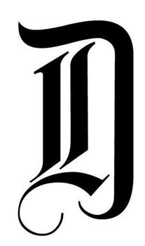 ERTRAGSTEUERRECHT Dürckheim-Markierhinweise/Fußgängerpunkte für das Steuerberaterexamen Nr. 1842 (2018/192. 166.EL) Dürckheim'sche Markierhinweise. Markierhinweise zur Kennzeichnung der zentralen Begriffe, Definitionen und Termi in Gesetzen, Richtlinien, Erlassen, Schreiben - Constantin Dürckheim  [Taschenbuch]