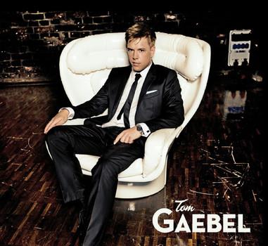 Tom Gaebel - Don't Wanna Dance