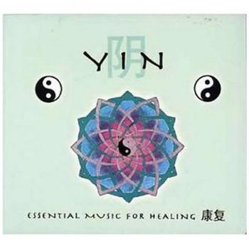 Yin - Yin