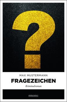 Stiller Bach. Kriminalroman - Regina Riest  [Taschenbuch]
