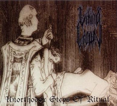Viking Crown - ++Unorthodox Steps of Ritual
