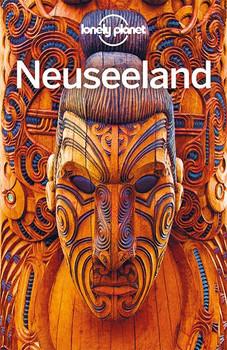Lonely Planet Reiseführer Neuseeland - Josephine Quintero  [Taschenbuch]