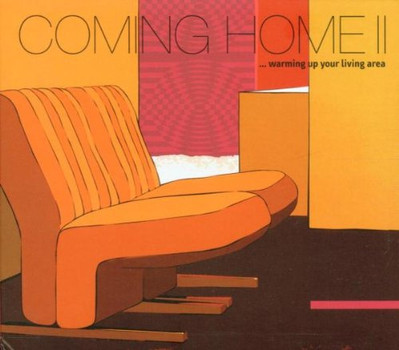 Various - Coming Home 2