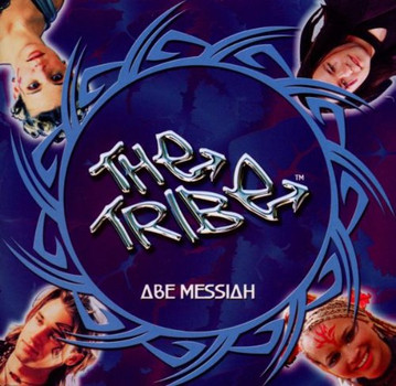 The Tribe (New Edition) - Abe Messiah [Soundtrack]