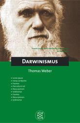 Darwinismus - Thomas P. Weber