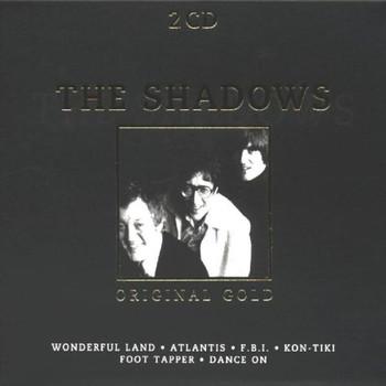 the Shadows - Original Gold/the Shadows