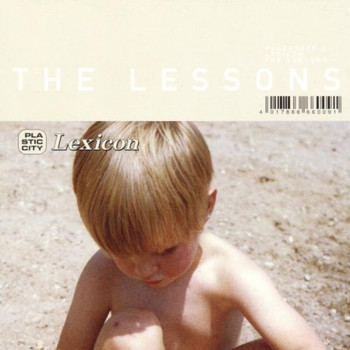 Lexicon - The Lessons Album