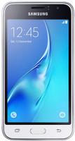 Samsung J120F Galaxy J1 (2016) 8GB blanco