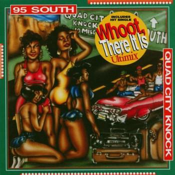 95 South - Quad City Knock