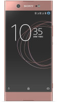 Sony Xperia XA1 Ultra Doble SIM 32GB rosa