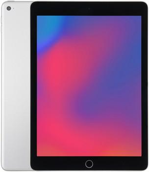 "Apple iPad Air 2 9,7"" 64GB [Wifi] gris espacial"