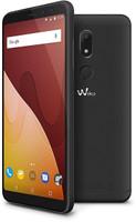 Wiko View Prime 64GB negro
