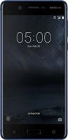 Nokia5 16GB azul