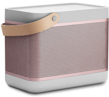 B&O PLAY by Bang & Olufsen Beolit 15 rosa